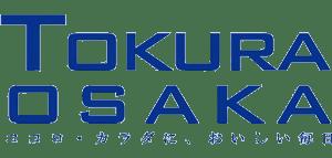 株式会社トクラ大阪